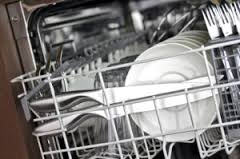 Dishwasher Repair Franklin