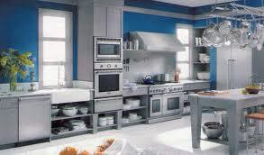 Appliance Repair Manville NJ