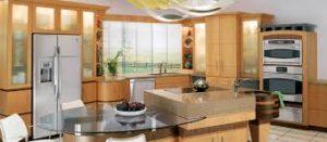 Kitchen Appliances Repair Franklin Township