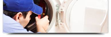 Washing Machine Repair Franklin