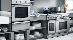 Home Appliances Repair Franklin Township