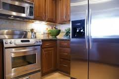 Appliances Service Franklin Township