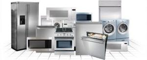 Appliance Technician Franklin Township