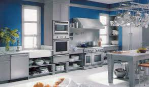Appliance Repair Company Franklin Township