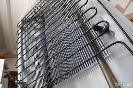 Refrigerator Technician Franklin Township