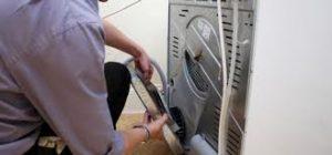 Washing Machine Technician Franklin Township